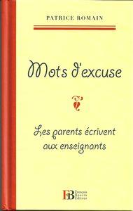 Mots_d_excuse_0001