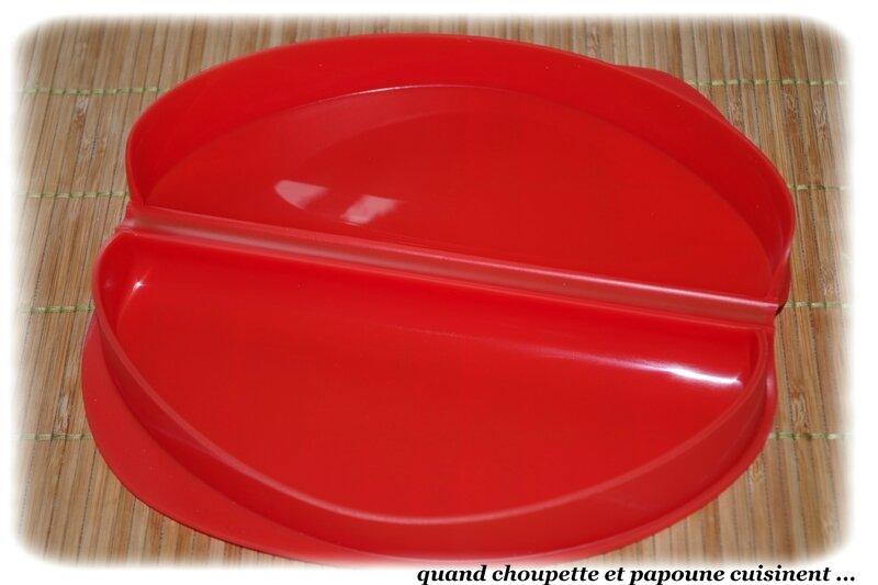 moule à omelette-8592