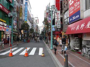 Canalblog_Tokyo03_19_Avril_2010_067