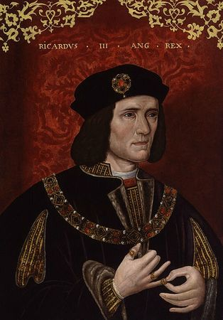 418px-King_Richard_III_from_NPG