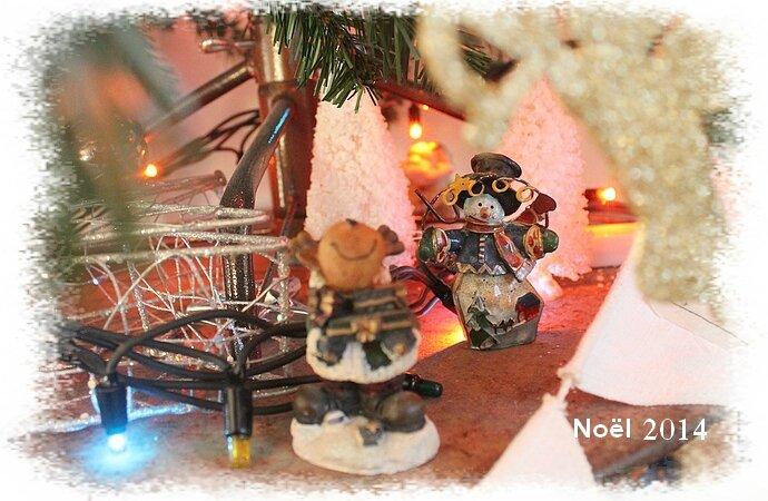 NOEL 2014-6