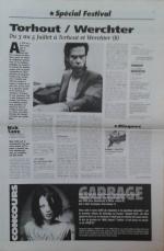 garbage-mag-presto-1998-07-page