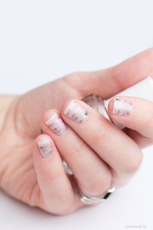 nail art happiness boutique-6