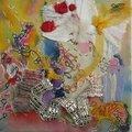 463 Rebecca Rosenfeld Léger 92 Bois Colombe