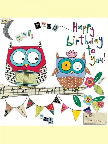 happy-birthday-to-you-owls-card