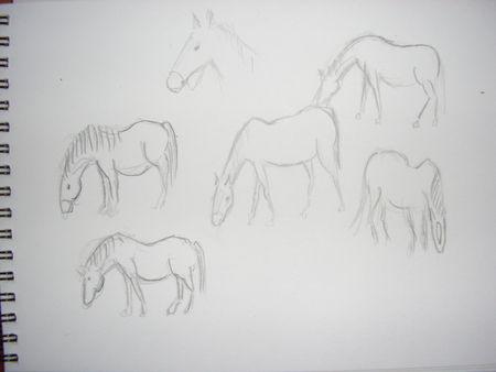 dessin_002