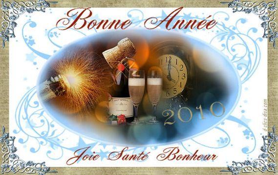 carte-bonne-annee-2010-13-d-clics-disa