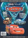 cars_2_mag
