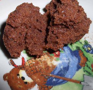 C05_A_025_02_Muffins_au_chocolat___au_miel