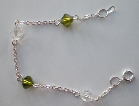 bracelet_olivine