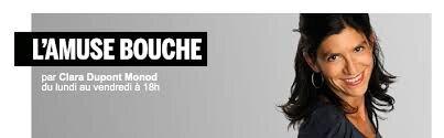 L_amuse_bouche