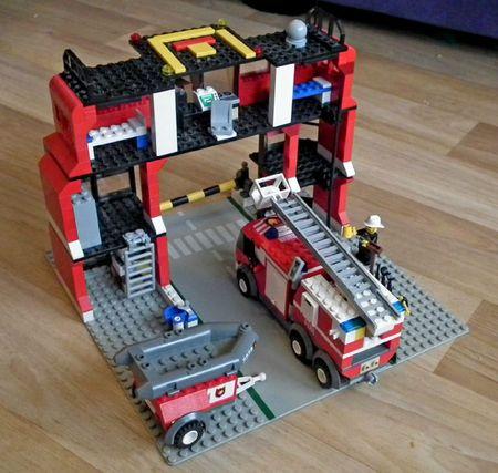 caserne-pompier-01