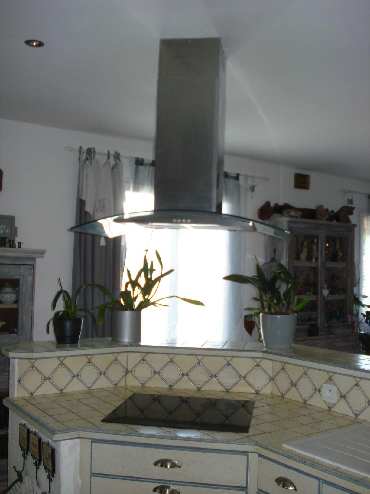 Cuisine 2012 (18)