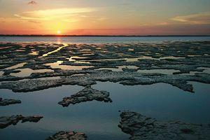 coucher-soleil-guyane-1312458