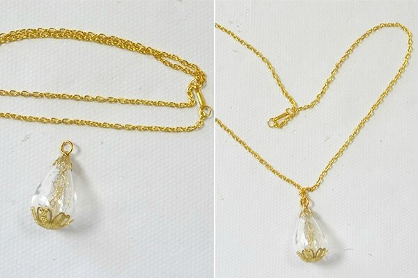 necklace-making-for-beginners-e28093-instructions-on-a-long-gold-chain-necklace-with-pendent-4