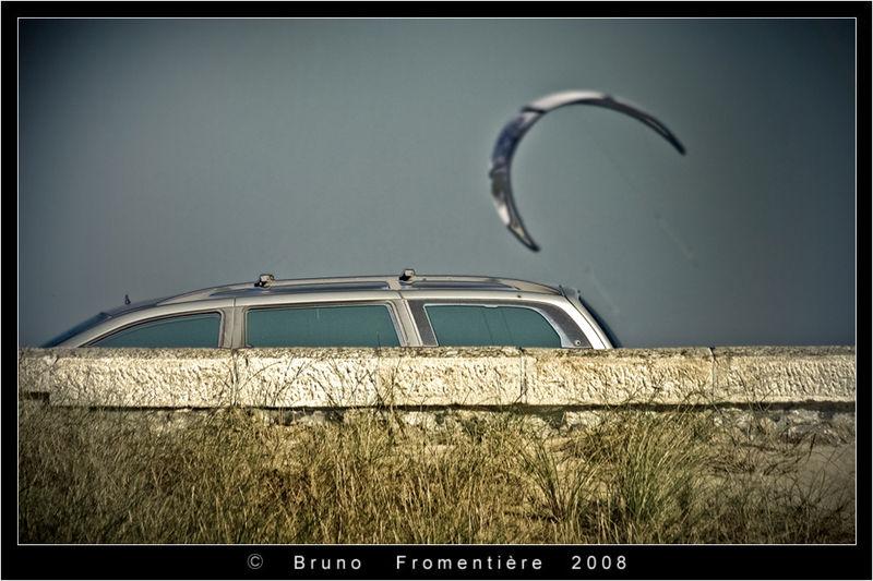 Kitesurf_Quiberon_3