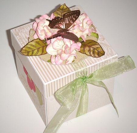 Cadeau_pour_la_ma_tresse_d_Emi__3_