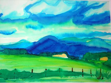 peintures-paysage-ardechois-a-l-encre-845375-aquarelle-paysaeche-2c1ce_big