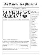 gazette-maman-300