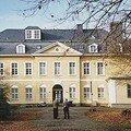 Photos de l'IEF - Villa Europa
