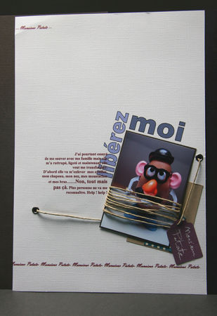 monsieurpatatemars2009_080