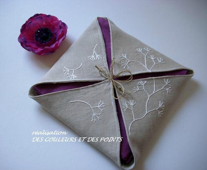 range-serviettes 1