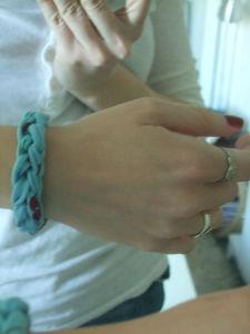 braceletporte