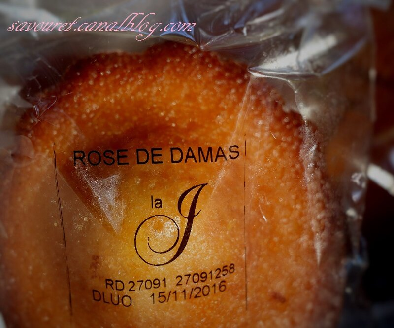 Rose_de_Damas__Sachets_