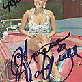 jayne_swimsuit_white_stars-1957-home-3b