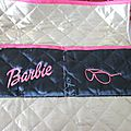 Sac barbies 2