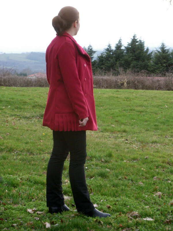 Quart Coat (14)