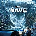 [critique] (5/10) the wave par giannus le cactus