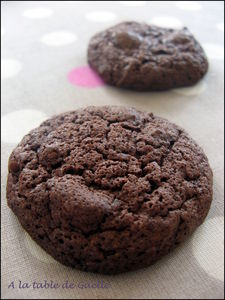 cookies_choco_pea