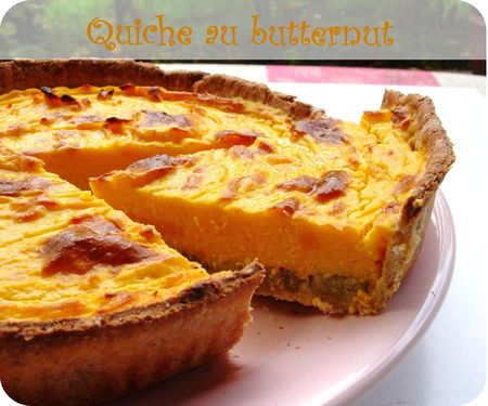 quiche butternut (scrap1)