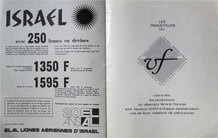 1970_10