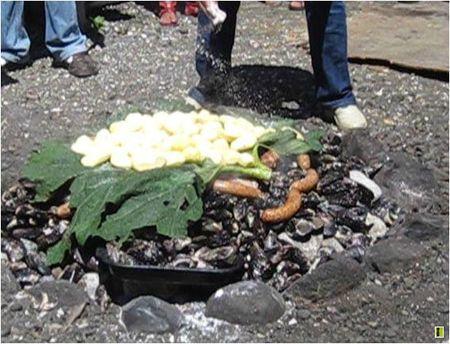curanto4_pommes-de-terre