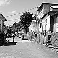 Kawéni (140)nb