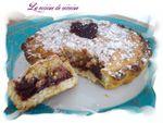 la_cuisine_de_mimine