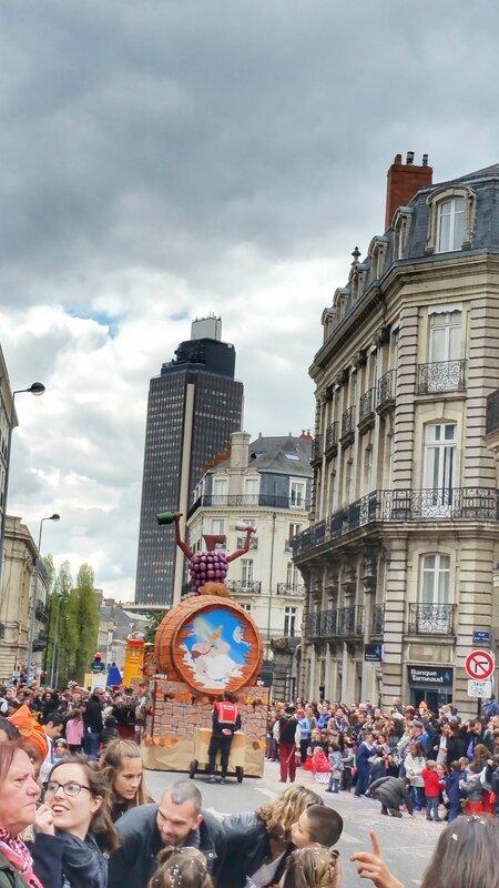 carnaval-Nantes-2017-5