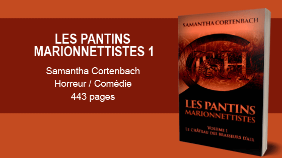 pantins-marionnettistes-Samantha-Cortenbach--murphy