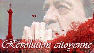 révolution citoyenne