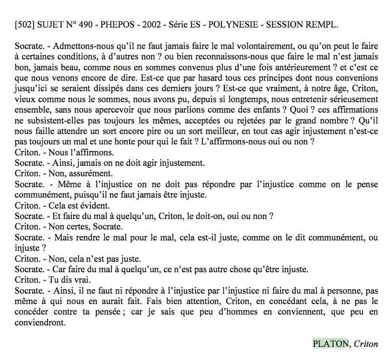 txt Platon Bac (17)