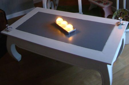 TABLE_OPIUM