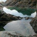 2 piscines naturelles