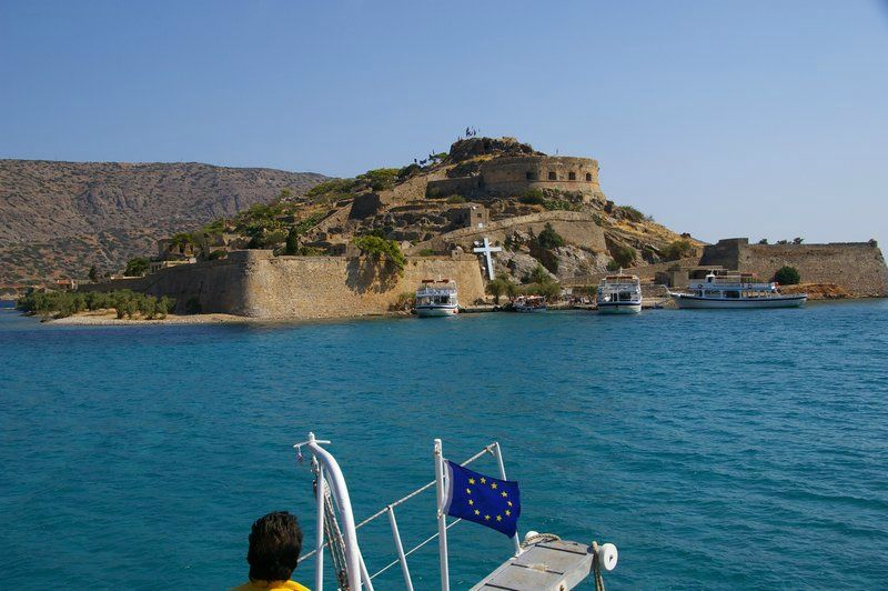 cb-spinalonga [800x600]