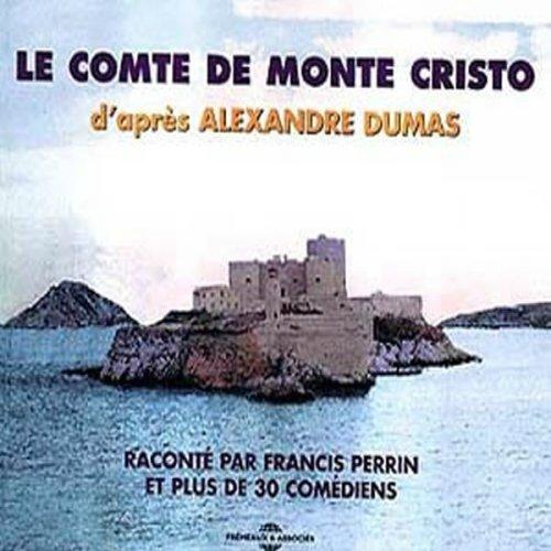 comte-monte-cristo-audio