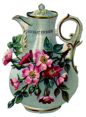 chocolate-pot-vintageimage-Graphics-Fairy002