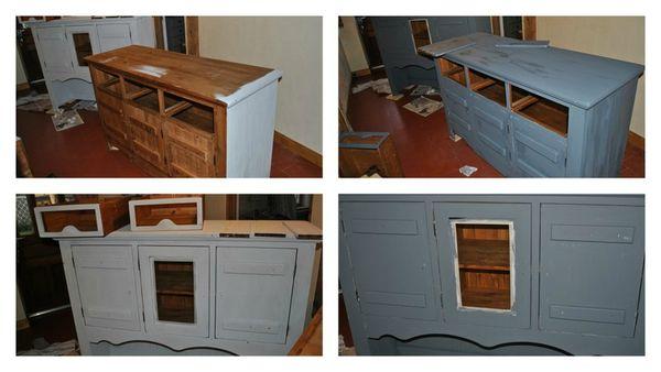 nos rénovations de meubles4