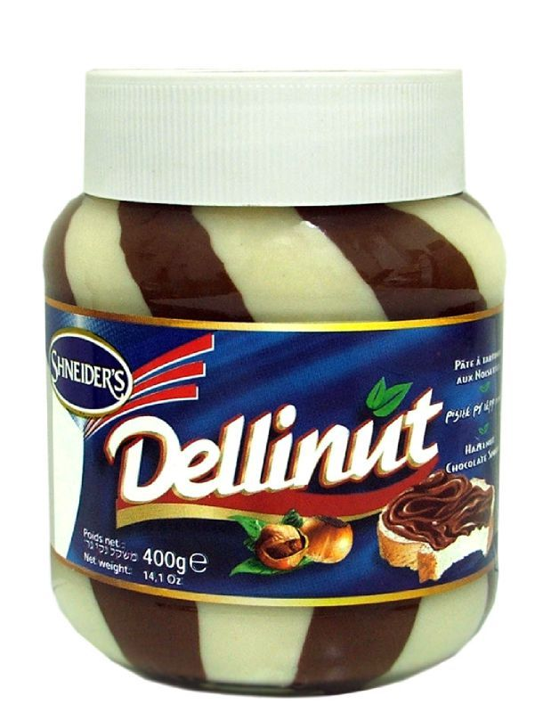 delinut_deli