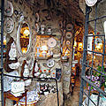 IMG_0275 boutique